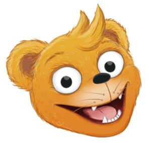 Logo Simsons