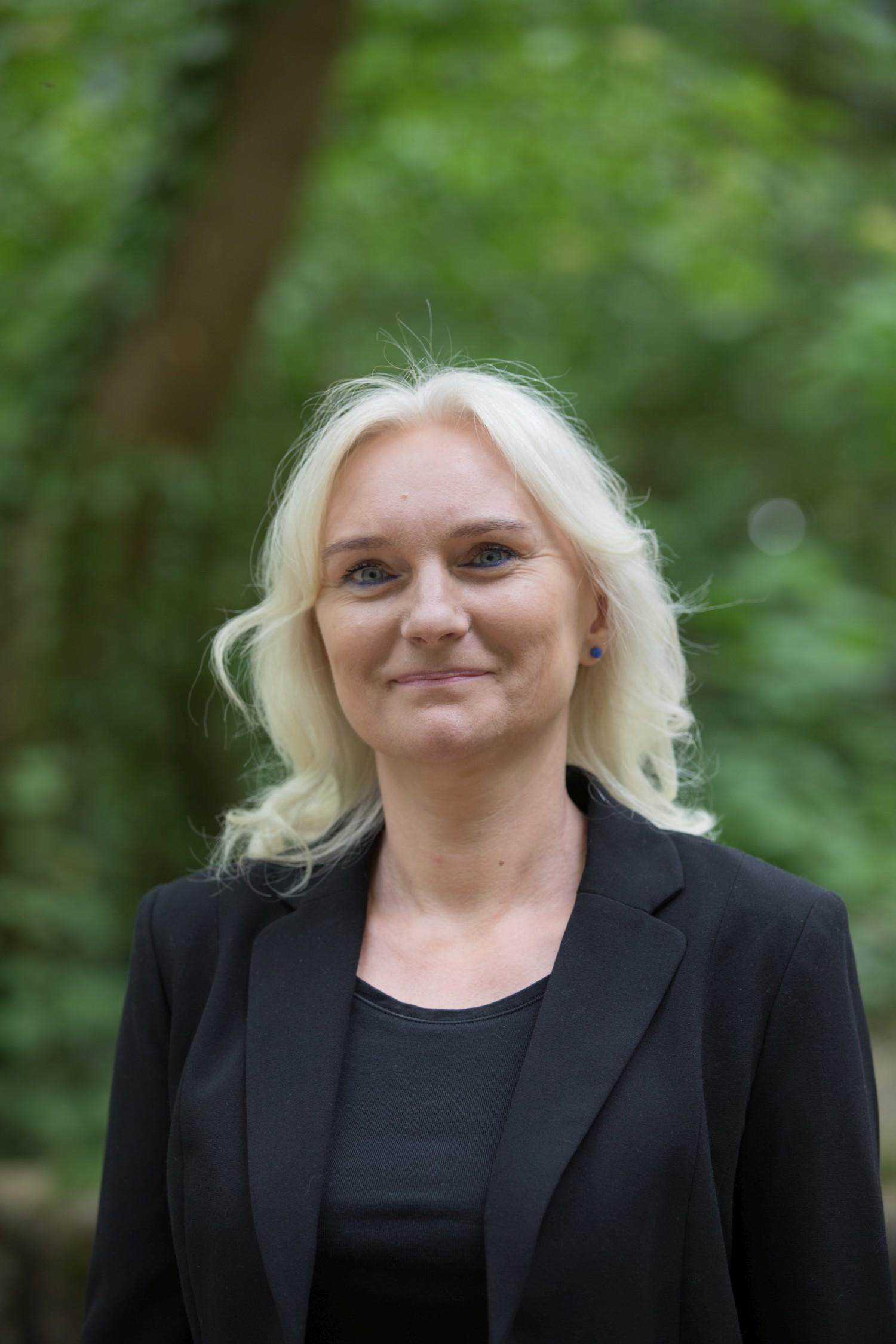 Kasia Popek-Nüßlein