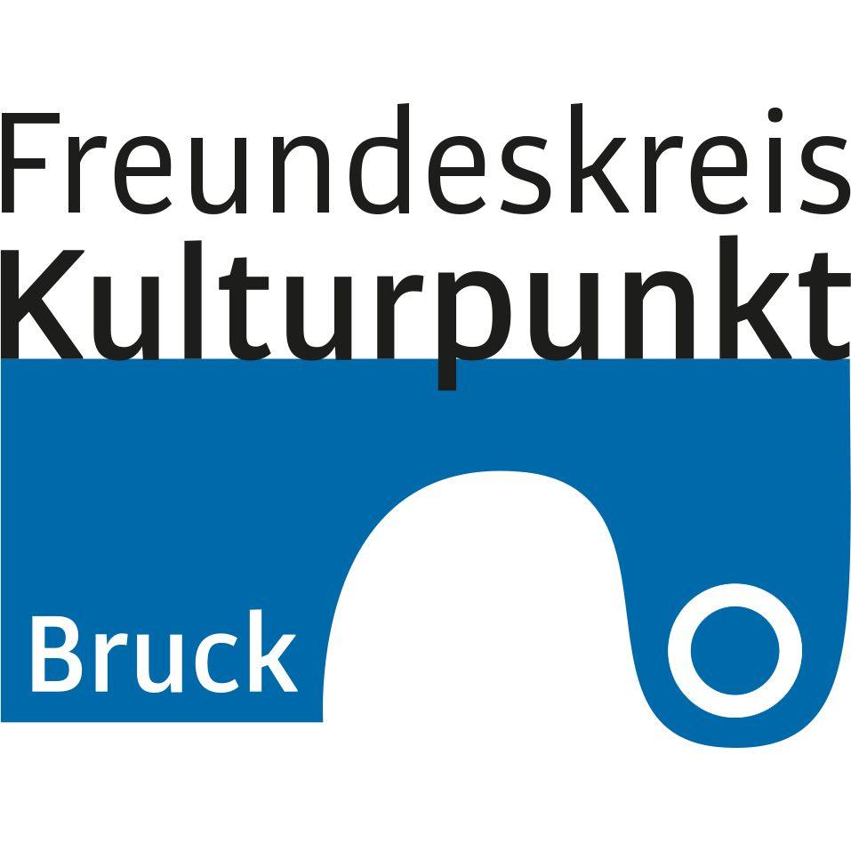 Logo Freundeskreis Kulturpunkt