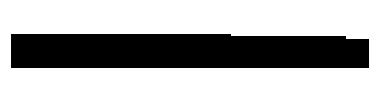 Link zur Startseite